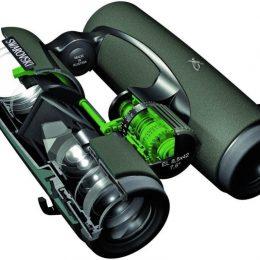 17/01/2012 ¿QUÉ PRISMÁTICOS SON LOS MÁS ADECUADOS?  El mercado ofrece prismáticos adecuados...