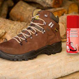 Elegir unas botas de montaña es una decisión que puede ser complicada. No se está hablando de...