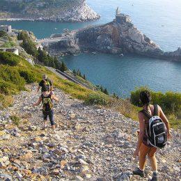 Sin lugar a dudas el senderismo es una de las mejores maneras de disfrutar a pleno de la...