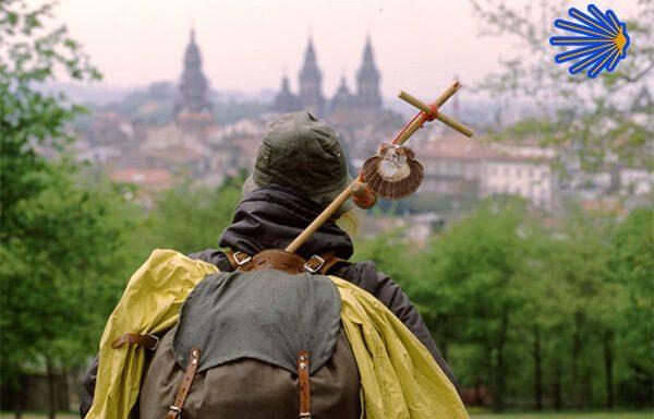 El mejor material para hacer el Camino de Santiago