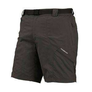 Pantalón corto hombre de la marca Trangoworld