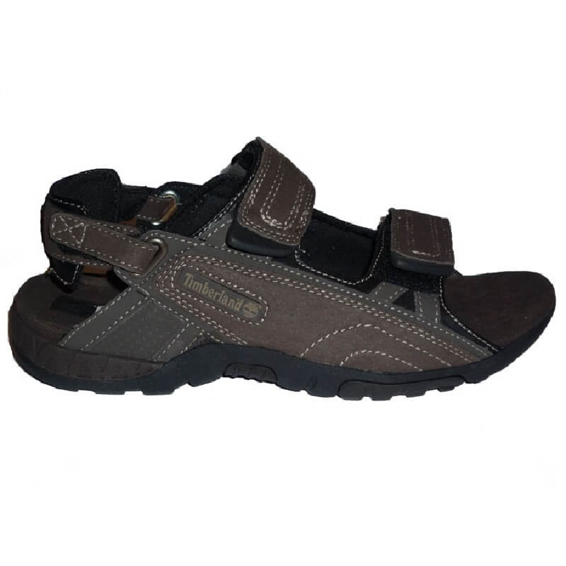 Sandalia Timberland FRONT COUNTRY ADVENTURE FTP SANDAL - 57157 - Timberland - Hombre - TIMBERLAND Hombre
