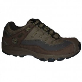 Zapatilla Timberland SANDOWN FTP LOW LEATHER GTX - 41190 - Timberland - Hombre - TIMBERLAND Hombre
