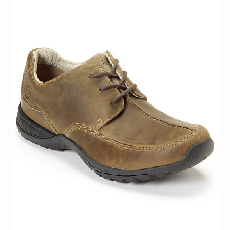 Zapato Timberland EARTHKEEPERS FRONT COUNTRY