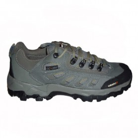Zapatilla Oriocx Tirgo Lady - TIRGOLADY - Oriocx - mujer - Zapatos y Zapatillas ORIOCX
