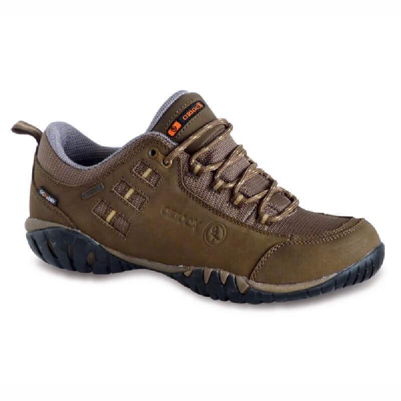 Zapato Oriocx Clavijo - Oriocx