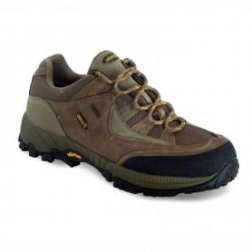 Zapatilla Oriocx Sojuela - sojuela - Oriocx - Hombre - Zapatos y Zapatillas ORIOCX