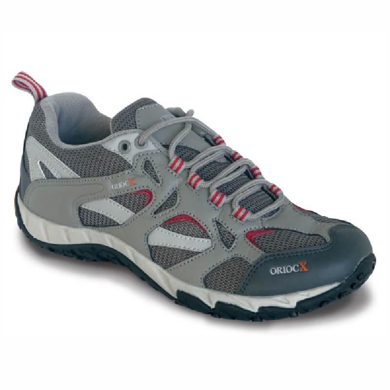 Zapatilla Oriocx Alhama - ALHAMA - Oriocx - Hombre - Zapatos y Zapatillas ORIOCX