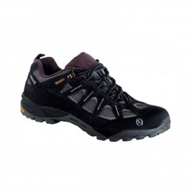 Zapatilla Oriocx Tirgo gris - TIRGOG - Oriocx - Hombre - Zapatos y Zapatillas ORIOCX
