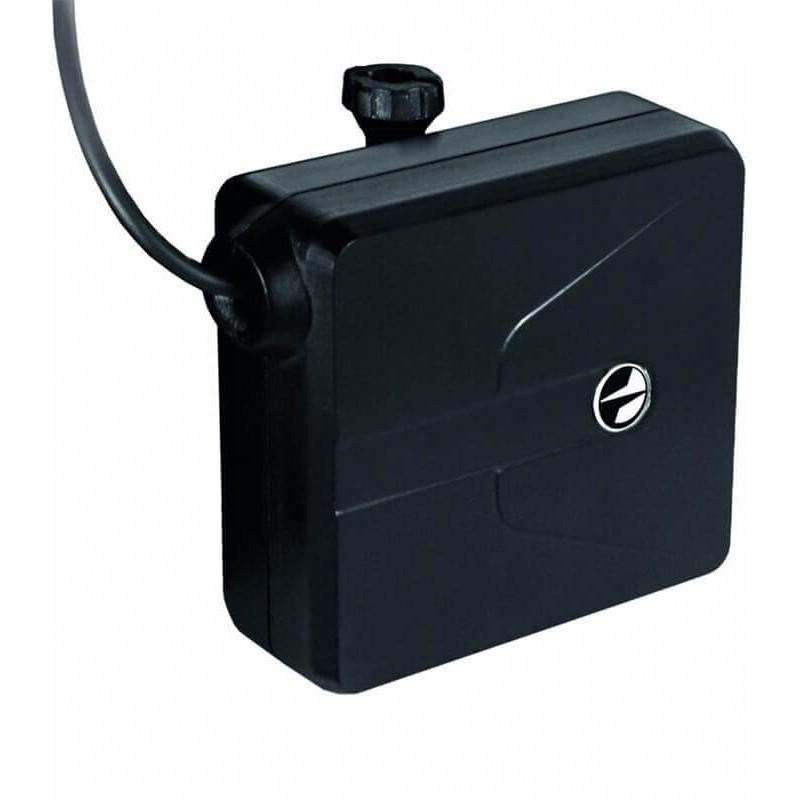 Batería recargable PULSAR EPS3 9 horas de uso, dos horas de carga