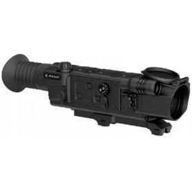 Visor Digital PULSAR DIGISIGHT N750A 4.5X50. Display OLED. Campo detección 600m - 6000076312A - Pulsar - Miras y Visores Noct...