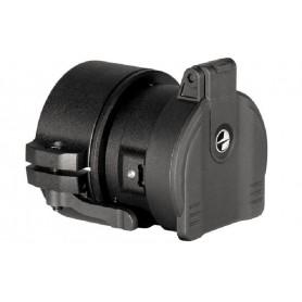 Anilla adaptador metálica PULSAR 56mm para monocular Forward DN
