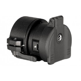 Anilla adaptador metálica PULSAR 50mm para monocular Forward DN - Pulsar