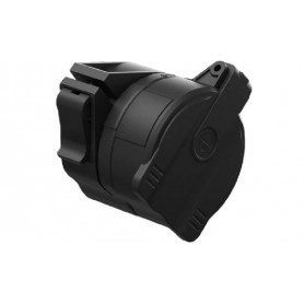 Anilla adaptador PUlsar 50mm para monocular Forward DFA