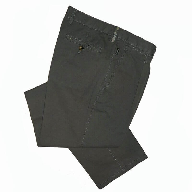 Pantalón Barbour BT11001S515 - Barbour
