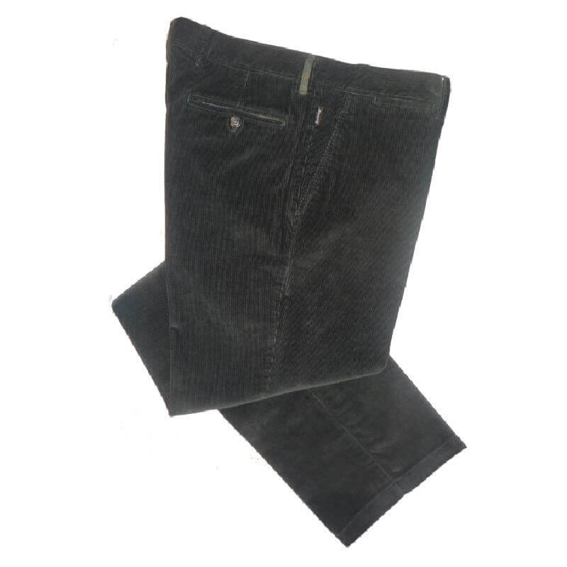 Barbour 2501519 - Pantalones BARBOUR