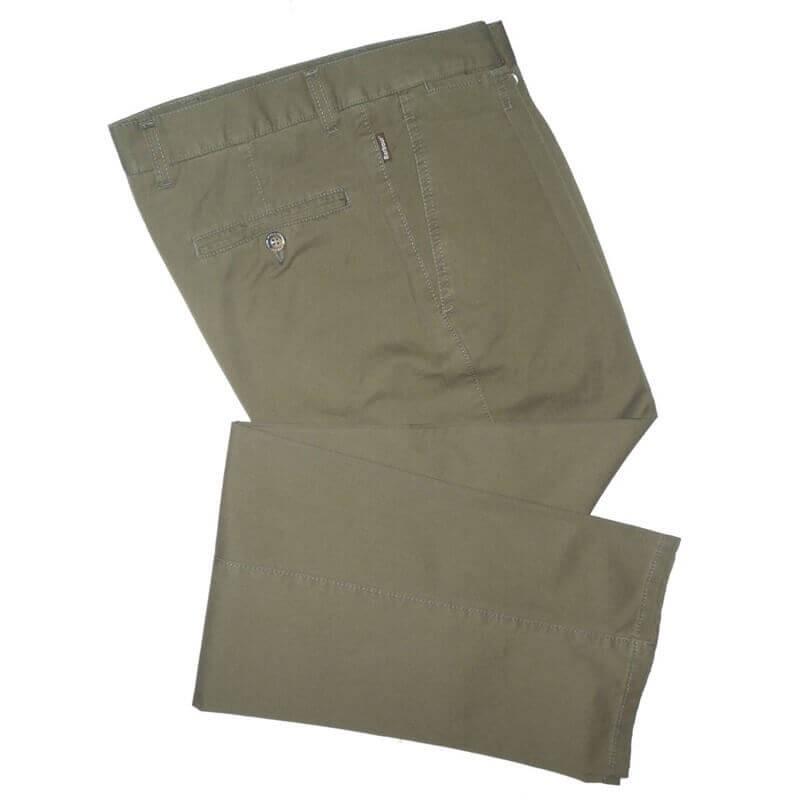 1570513 - 1570513 - Barbour - hombre - Pantalones BARBOUR