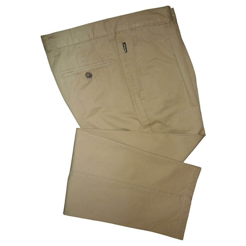 Barbour 1570509 Beige - Pantalones BARBOUR