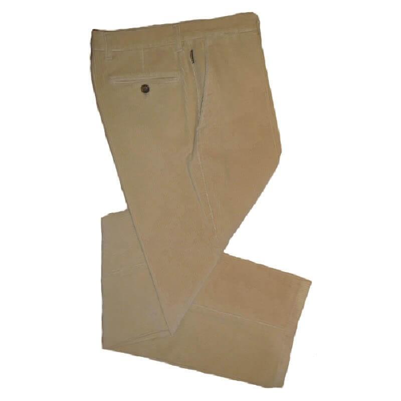 F1505PA - F1505PA - Barbour - Hombre - Pantalones BARBOUR