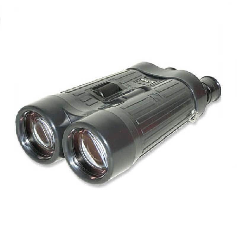 Prismatico Zeiss 20x60 S