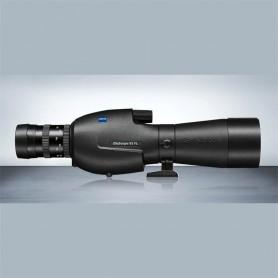 Telescopio Zeiss Diascope 65 T* FL visión recta