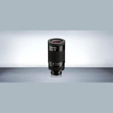 Ocular Zeiss D15-56x, 20-75x