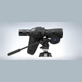 Funda Zeiss Diascope 85 T* FL recto - 5201778973 - Zeiss - ZEISS - Accesorios