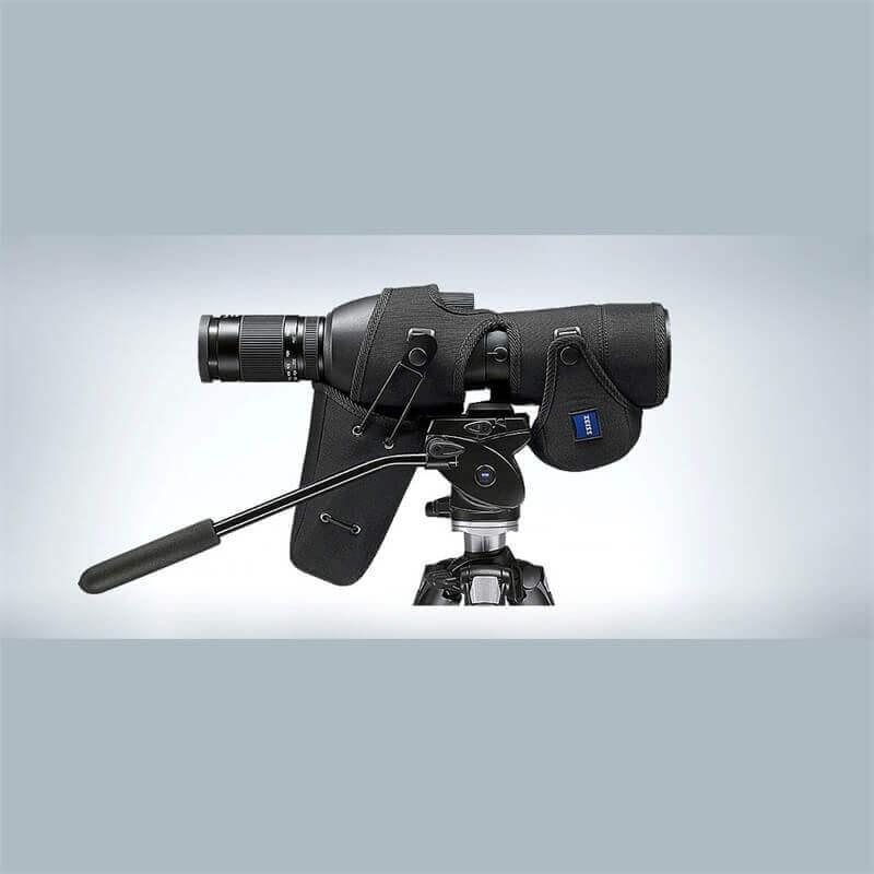 Funda Zeiss Diascope 85 T* FL recto - Zeiss