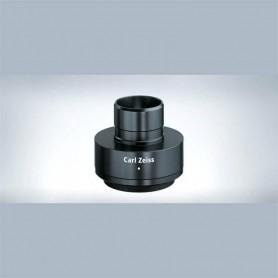 Adaptador para ocular astronómico Zeiss