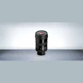 Ocular Zeiss D 15-45x - 20-60x