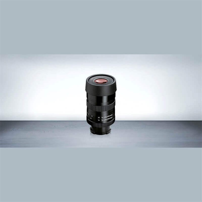 Ocular Zeiss D 15-45x - 20-60x - Zeiss
