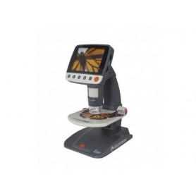 Microscopio Infiniview #44361 - CM44361 - Celestron - Microscopios Celestron - DIGITALES
