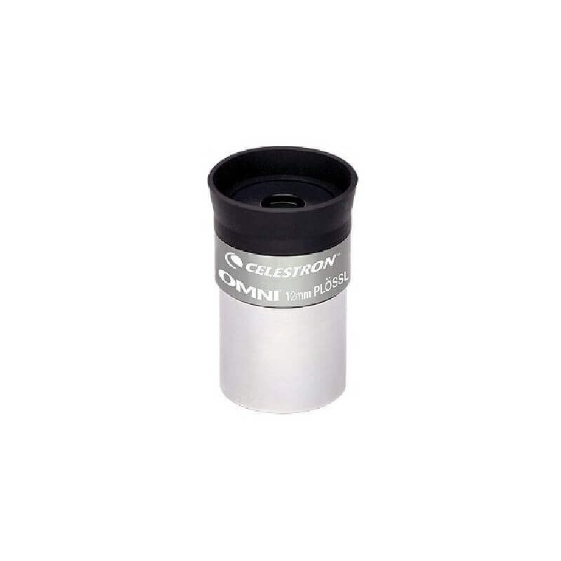 Ocular Celestron OMNI 12mm