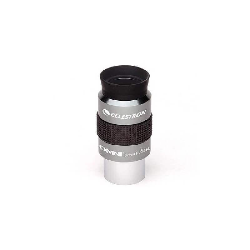 Ocular Celestron OMNI 32mm - Celestron