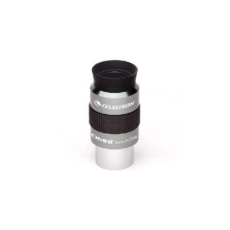 Ocular Celestron OMNI 32mm