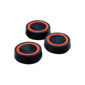Soporte antivibración para trípode - 5000955 - Celestron - Contrapesos y Soportes anti-vibraciones