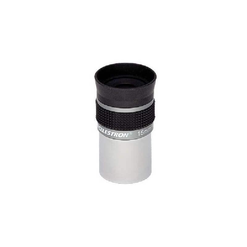 Ocular Celestron OMNI 15mm - Celestron