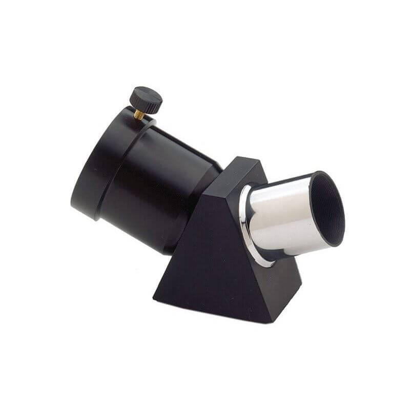 Prisma inversor de imagen 45º - CE94112-A - Celestron - Prismas, Cabezales y Portaoculares