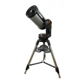 Telescopio Celestron Nexstar Evolution 9,25 WIFI - Celestron