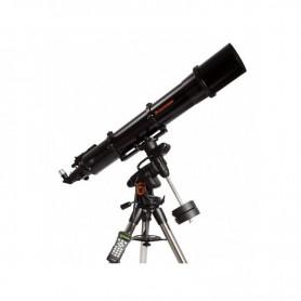 Telescopio Celestron AVX 150R - Refractor