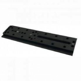 Platina soporte universal para montura CGE, CGEM