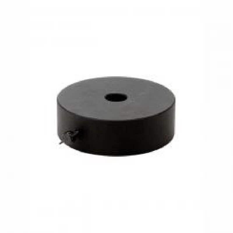 Pesa extra de 7,72kg para montura CGEM - CE94189 - Celestron - Contrapesos y Soportes anti-vibraciones