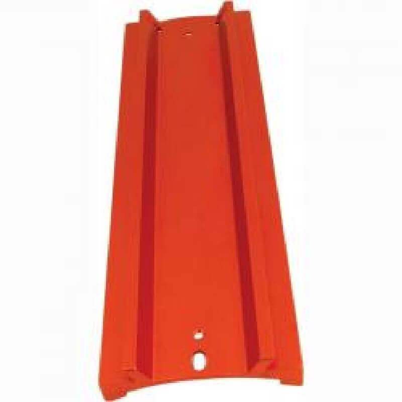 """Platina de cola de milano ancha para tubo de 8"""" - CE94216-DS - Celestron - Tubos Ópticos Celestron"""