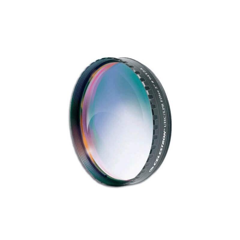 Filtro Celestron UHC-LPR 50,8mm - Celestron
