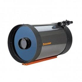 Tubo Óptico Celestron C9,25-A (XLT) - Cola de milano ancha