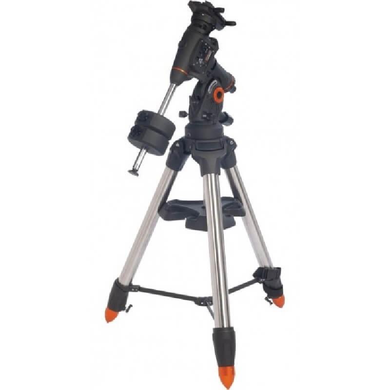 CGEM DX - CE91528-DS - Celestron - Monturas CELESTRON