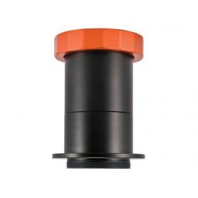 """Adaptador Celestron T para tubos Edge HD 8"""" - Celestron"""