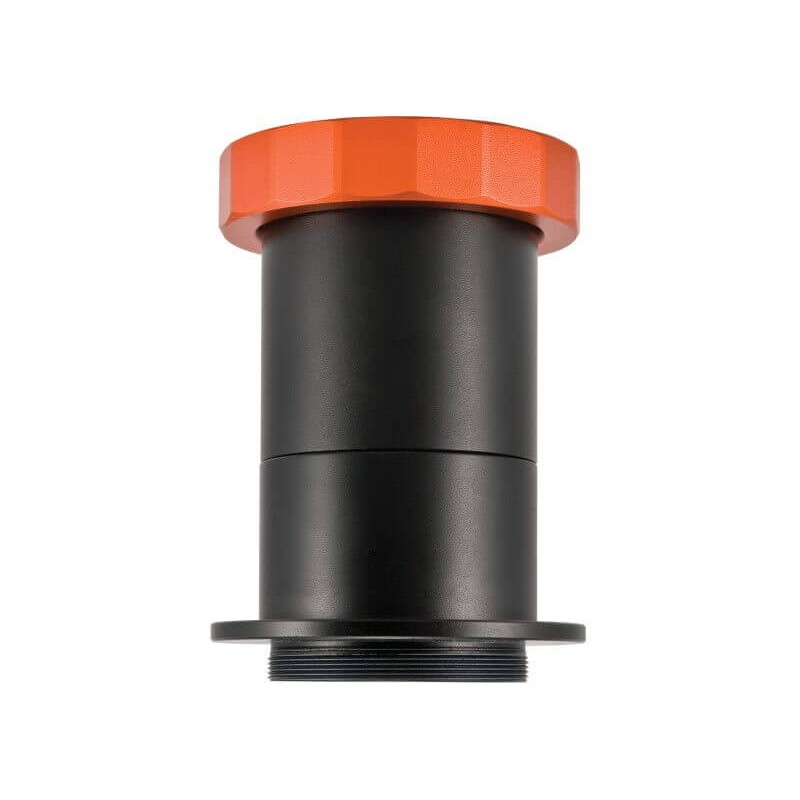 """Adaptador T para tubos Edge HD 8"""" - CE93644 - Celestron - Astrofotografía - Accesorios"""