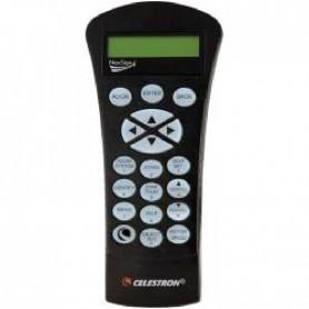 Unidad de control Celestron programable NexStar+ AZ