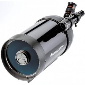 C5 Spotter(XLT), 127mm Ø